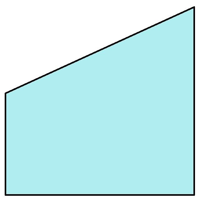 vitre et verre trap ze pour insert de chemin e deville. Black Bedroom Furniture Sets. Home Design Ideas