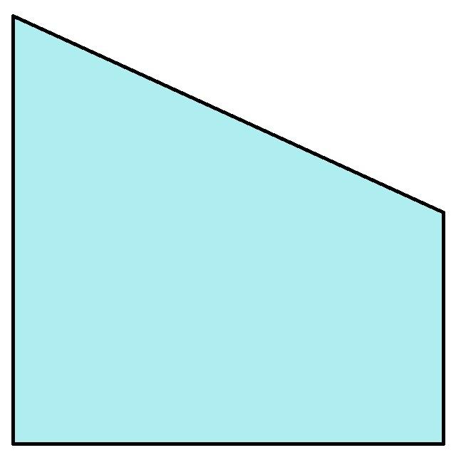 vitre insert pour insert deville 7894 chorus 84 royal porte droite. Black Bedroom Furniture Sets. Home Design Ideas