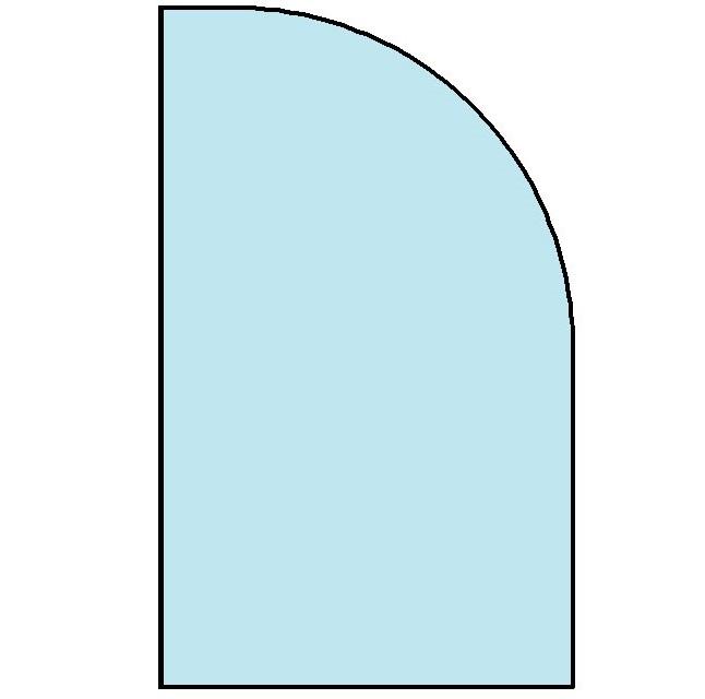 vitre po le pour po le invicta pow wow porte droite. Black Bedroom Furniture Sets. Home Design Ideas