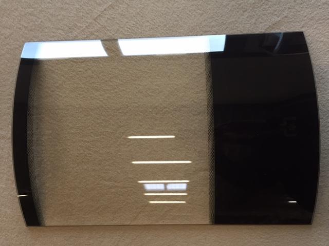 vitre et verre bomb e pour insert de chemin e edilkamin vitre insert chemin e. Black Bedroom Furniture Sets. Home Design Ideas