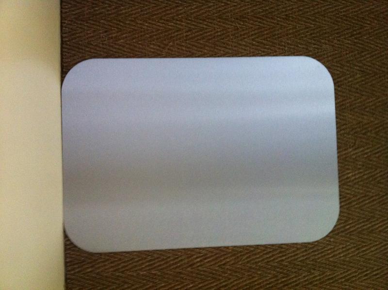 vitre insert achat verre et vitre pour insert de chemin e et po le. Black Bedroom Furniture Sets. Home Design Ideas