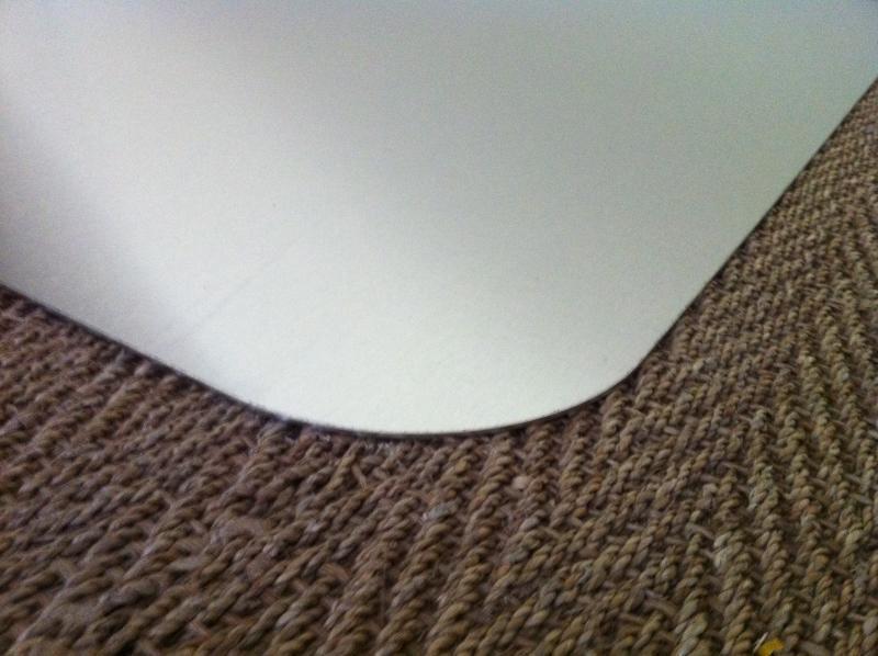 plaque de sol inox bross pour po le bois et chemin e vitre insert chemin e. Black Bedroom Furniture Sets. Home Design Ideas