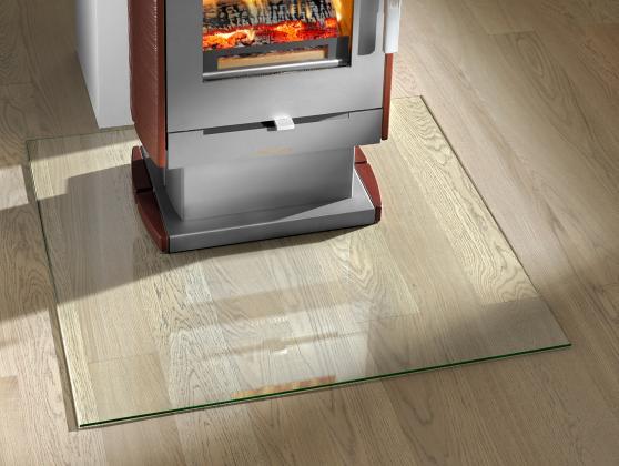 plaque de sol inox bross. Black Bedroom Furniture Sets. Home Design Ideas