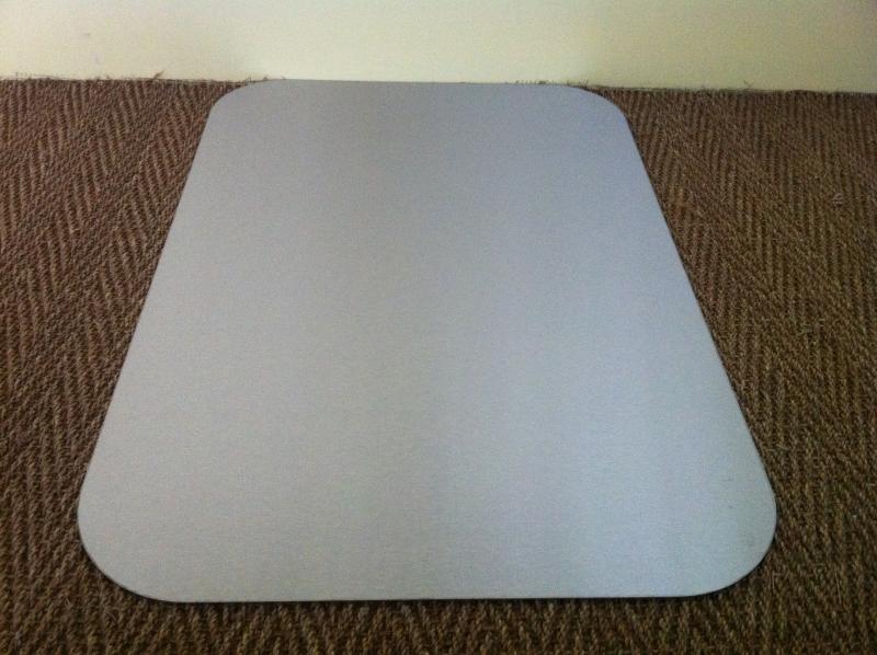 plaque de sol pour po le plaque de sol po le et chemin e vitre insert chemin e. Black Bedroom Furniture Sets. Home Design Ideas