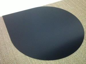 plaque de sol acier po le cuisine inox. Black Bedroom Furniture Sets. Home Design Ideas